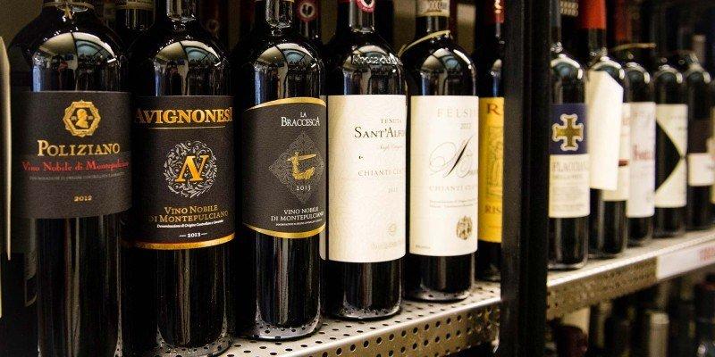 panella-vino-vendita-roma
